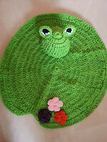 Baby Boy Girl Kid Newborn Knitted Animal Costume Photo Prop Hat Beanie Crochet