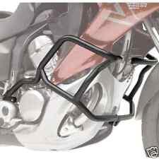 PARAMOTORE GIVI HONDA XLV700 TRANSALP 2008        TN455