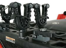 ATV-Tek Flex Gun and Bow Double Wedge Lock - PFFG2