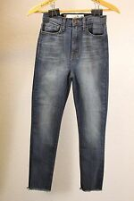 O2 Jeans Made in Hollywood Blue Size 25 Women