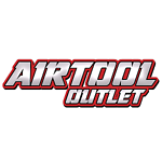 Air Tool Outlet from Tools Tomorrow