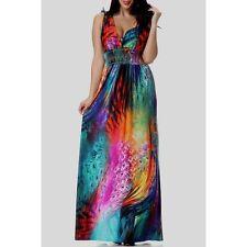 Elastane Casual Dresses for Women