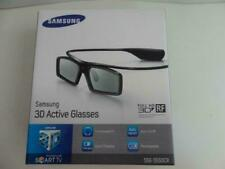 2x Samsung SSG3550CR Active 3D glasses new