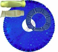 Zodiac Baracuda Pool Cleaner Parts Kit – Genuine
