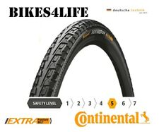 2 X CONTINENTAL TOUR RIDE BIKE CYCLE TYRES 700 x 28c