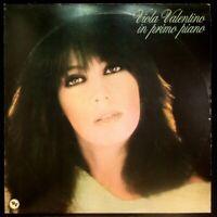 Viola Valentino - In Primo Piano - PRD 20288 - Vinile V018098