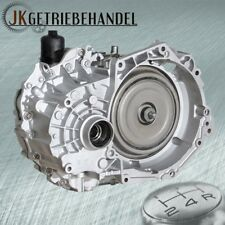 Vw Seat Audi dq250 DSG engr 6-Gang HXS jpj HQM JPK KPT lqt LTE lvq 2.0 TDI