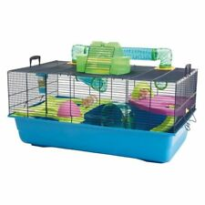 Hamster Cage House Large