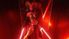 Star Wars Darth Talon Xionart Exclusive Custom Premium Format Statue