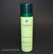 RENE FURTERER NATURIA DRY SHAMPOO  3.2oz / 150ml,   SHIPS RIGHT AWAY!