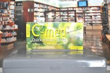 """C-MED"" Quick Immun Sticks 40 Stk."