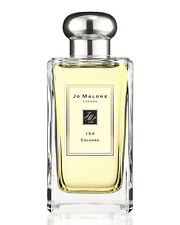 JO MALONE 154  - 100 ML / 3.4 FL. OZ. - EAU TOILETTE FOR WOMAN VAPORIZADOR