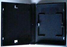 Replacement Sega Mega Drive Megadrive EA Big Cartridge Case Box