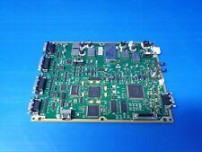GE Lightspeed CT Scanner H-Power ORP PWA P/N 5855016 / 5855017