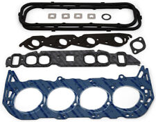 Engine Cylinder Head Gasket Set fits 1968-2000 GMC C3500,K3500 C2500,C3500,K2500