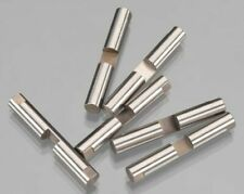Tekno R/C TKR5149 Differential Cross Pins (6) SCT410