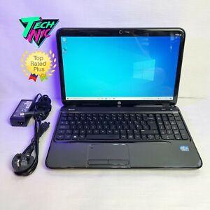 "HP Pavilion G6 15.6"" Laptop, Intel Core i5-3230M, 8GB, 1TB, Dolby Advanced Audio"