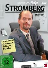 Stromberg - Staffel 1 - 2 DVDs