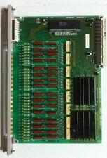 Siemens 505-4032 Input Module Texas Instruments 24VAC Input New