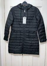 Zara Coats Jackets Amp Waistcoats For Women For Sale Ebay