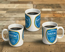 mug / tasse TROYES - ESTAC - football