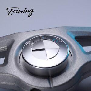 Moto Set Full Frame Hole Caps corredo della Copertura Spina//Fit for BMW R//Fit for Nove T Ninet R9T Pure Racer Scrambler Urbano G//S 2013 14 15 16 17 18 2019 2020 Color : Silver