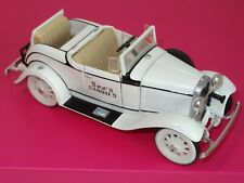 ERTL 1930 FORD MODEL A SEE'S CANDIE'S