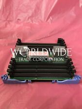 IBM 00E0638 # EM01 8x Slot POWER7 DDR3 Memory Riser Card E4C E6C E4D pSeries