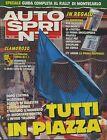 AUTOSPRINT n°3/1990 du 16 Janvier 1990