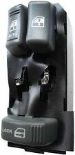 1995-2005 Chevrolet GMC Truck SUV Electric Power Window Master Switch NEW