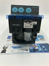 GE DATEX OHMEDA del gas Modulo M-caiov 01 spirometria D-cavartela