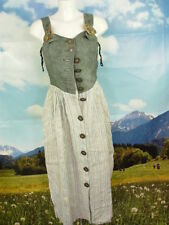 Country Line Damen-Dirndl