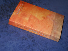 ROLL OF THUNDER, HEAR MY CALL Mildred D. Taylor NEW PB 1995. US Depression 1930s
