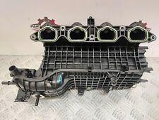 SKODA YETI 5L VW SCIROCCO AUDI SEAT 1.2 1.4 TSI INLET INTAKE MANIFOLD 04E145749B