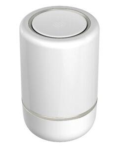 Hive Hub 360 - White