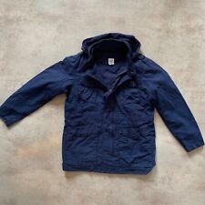 GAP Jacken, Mäntel und Schneeanzüge für Jungen günstig