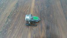 Vacuum Pump Porsche Cayenne 955 Turbo 4.5 8E0927317A Original