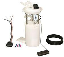 Electric Fuel Pump for 00-01 GMC YUKON XL 1500 V8-5.3L & 2001 GMC YUKON XL 6.0L