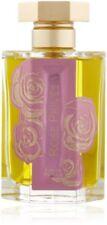 Prive Unisex Fragrances
