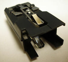 Battery Retainer for PVS-7C Night Vision Goggles, AN/PVS-7A AN/PVS-7C