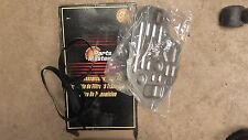 Automatic Transmission Filter Kit,  Parts Master 88876 New in Box