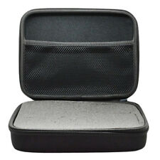 Waterproof EVA Camera Storage Box Bag For GoPro Go Pro HD Hero 4 3+ 3 2 1 M Size
