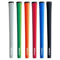 Iomic Sticky 2.3 Grip