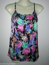 ROXY Tank, Cami Casual Tops & Blouses for Women