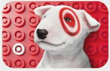 Target Gift Cards Guide Discounts Save Money Shopping Savings Up To 30% OFF