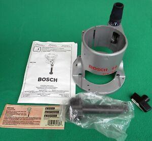 NOS Bosch RA1164 Plunge Router Base