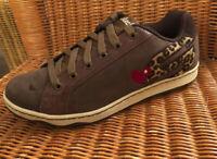 Nubuk Leder NEU Brako Stiefel Boots 8470 Tina Abey Petrol türkis//blau//grün