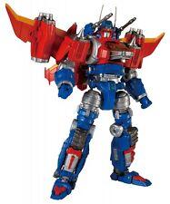 Takara Tomy Transformers Diaclone Dia Battles V2 Limited Edition