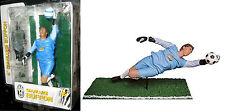 Juventus Figure - GIANLUIGI BUFFON - Playwell