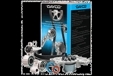 DAYCO TIMING BELT PUMP KIT FOR SUBARU IMPREZA LIBERTY FORSTER OUTBACK EJ20 EJ25